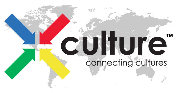 competition winners x culture org