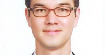 Stephan Gerschewski