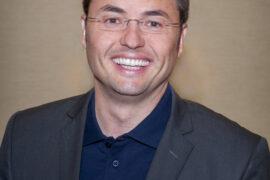 Daniel Rottig