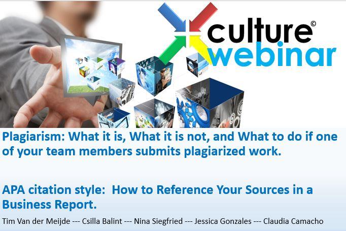 World Culture Encyclopedia