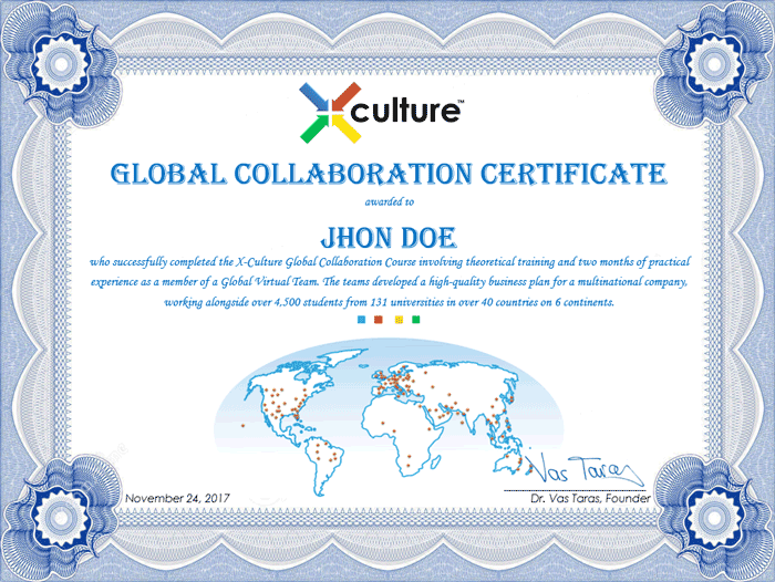 Certificate and recommendation letter order form x culture certificate and recommendation letter order form yadclub Images