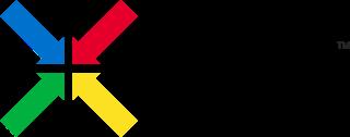 X-Culture.org